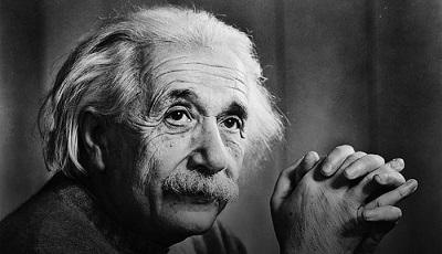Prc_2020_01_18_NonSonoMaiStatoComunista_Einstein_400x230