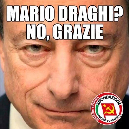 Eventi_2021_02_06_Brescia_DraghiNoGrazie