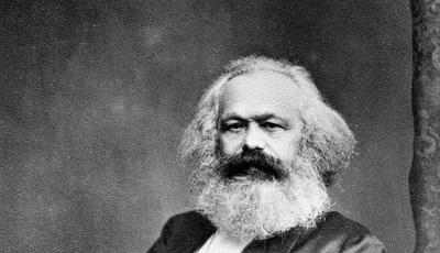 Prc_2021_02_25_IlComunismo_Marx_400x230