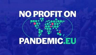 No_Profit_Pandemic_400x230