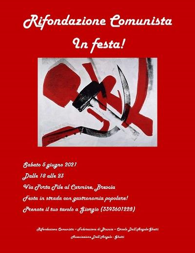 Eventi_2021_06_05_Brescia_Prc_FestaInStrada_400x520