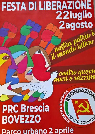 Eventi_2021_07_22-08_02_Bovezzo_Festa_Provinciale_400x560